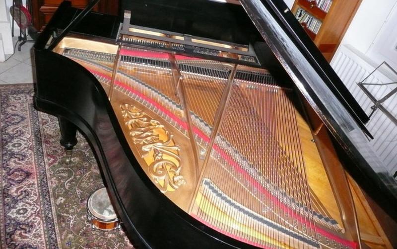 Pleyel 3bis