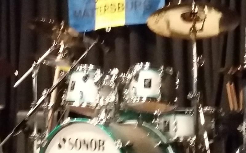 Sonor AQ2